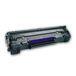TONER HP 285A REMANUFACTURADO