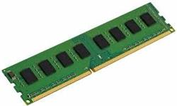 MEMORIA DDR2 1GB NOVATECH 533 MHZ