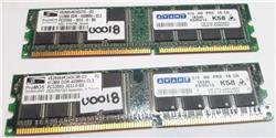 MEMORIA DDR 512GB AVANT400MHZ