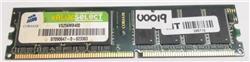 MEMORIA DDR 256GB CORSAIR 400MHZ