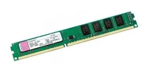 MEMORIA DDR 512GB KINGSTON 400MHZ