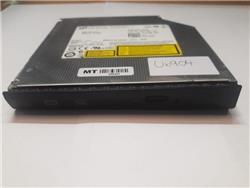 GRABADORA DVD NOTEBOOK LG GT10N USADO
