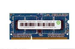 SO DIMM 2 GB 2RX8 PC3-10600S-999 HF USADO