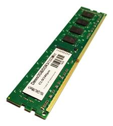 MEMORIA DDR3 2GB 1333MHZ-CL9