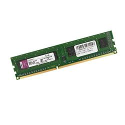 MEMORIA DDR3 1333 2GB KINGSTON USADO