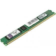 MEMORIA DDR3 4GB 1600MHZ USADO
