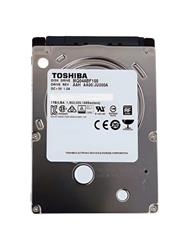 DISCO RIGIDO NOTEBOOK 1TB TOSHIBA