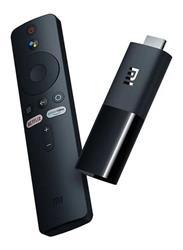 XIAOMI MI TV STICK FULL HD ANDROID CHROMECAST NETFLIX AMAZON