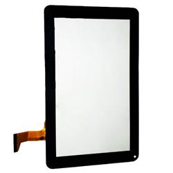 touch pantalla tablet 9